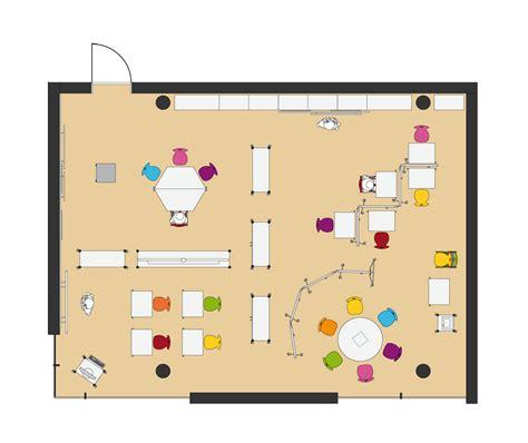 Create A Room Floor Plan vs ergonomic school furniture