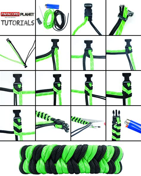 Best 25  Paracord weaves ideas on Pinterest   Paracord braids, Paracord and Paracord knots