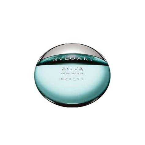 Parfum Bvlgari Aqva perfume bvlgari aqva marine eau de toilette masculino