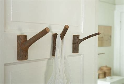 cool wall hook designs best home design ideas 42 diy cool ideas for wall hooks and hangers my desired home