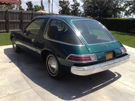 Pacer Search Login Amc Pacer X For Sale Driverlayer Search Engine