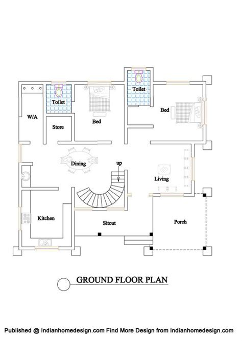 kerala house plans with photos free house plans in kerala