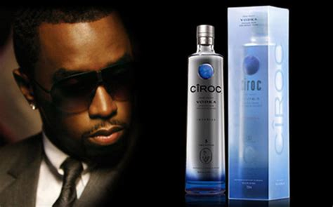 p diddy energy drink hip hop liquor which rapper s do you drink