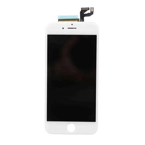 iphone screen repair iphone 6 replacement screen theunlockr