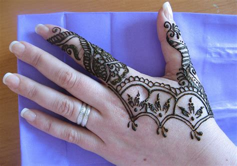 henna nice design 45 creatively designed mehndi styles to inspire you