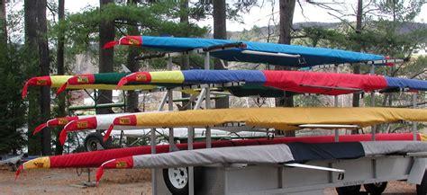 quad sculling boat for sale burnham boat slings boat covers boat slings rower