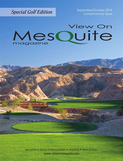 Hemophilia And Back By Ureka Issuu by View On Mesquite By View On Magazine Issuu