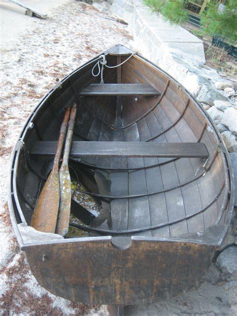 zodiac boat sales calgary zodiac boat for sale calgary wooden rowing boat kits row