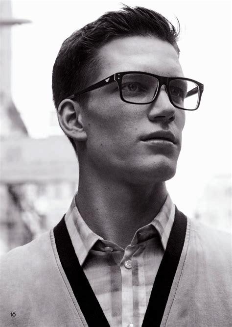 1960s hairstyles for men mens hairstyles 1960s hairstyles ideas