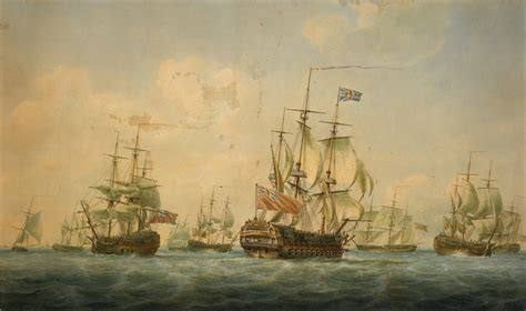 ship company a survivor s account of the sinking of an east india