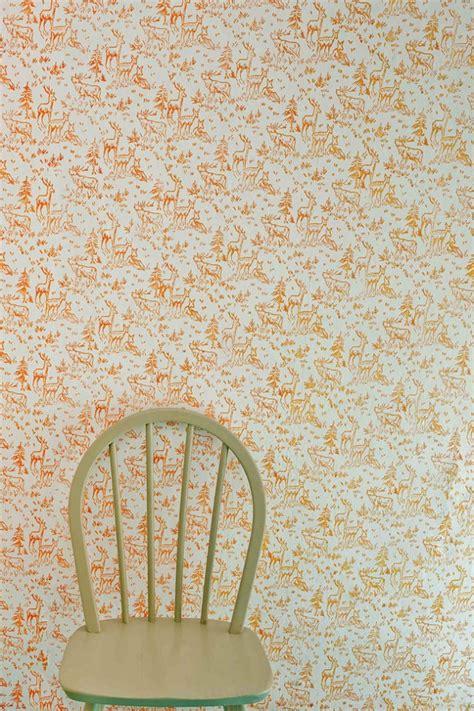 pattern paint net patterned paint roller kit fubiz media
