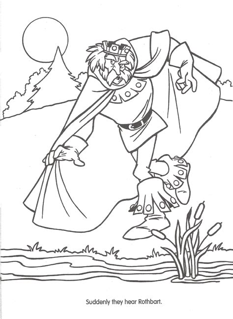 swan princess coloring pages free swan princess official coloring page 45 coloring pages