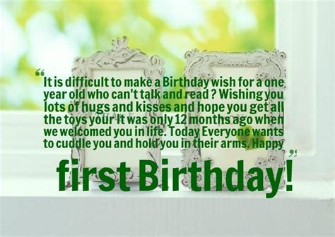 Birthday Quotes For 4 Year Birthday Quotes For One Year Old Baby 3 Funpro