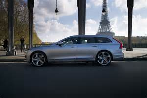Volvo Cars Hrvatska The Motoring World Volvo Cars Zlatan Ibrahimovi艸 Join
