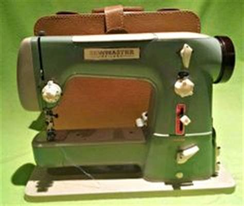 lada sewing machine 1000 images about lada sewing machine on