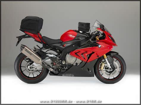 Warndreieck F R Motorrad by S1000rr Start Bmw Motorrad Portal De