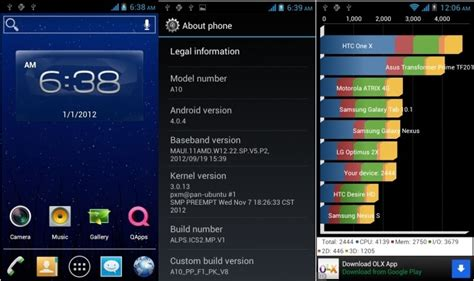 themes for qmobile a10 rom stock qmobile noir a10 ics v4 0 4 c android