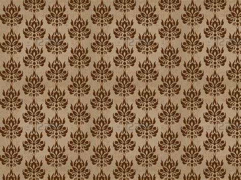 gold damask pattern 38 damask patterns patterns design trends premium