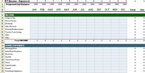 Basic Spreadsheet by Free Bookkeeping Templates For Small Business Excel Free