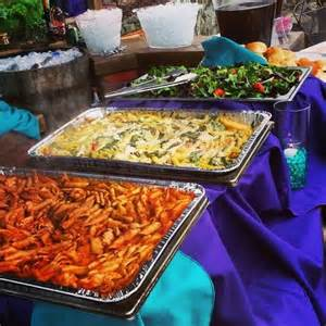 food for a wedding buffet 25 best ideas about cheap wedding food on