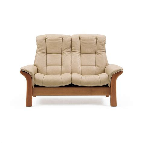 windsor sofa stressless windsor 2 seater high back sofa oldrids