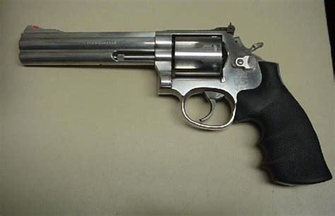 best 38 caliber revolvers what is the best 38 caliber handgun for beginners quora