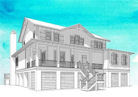 Charleston Architecture Design Charleston Architect House Plans House And Home Design