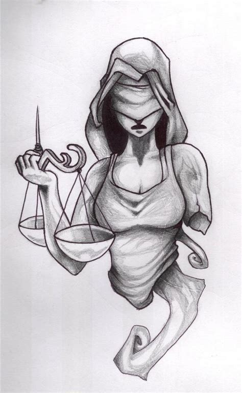 Interest Of Justice justice drawings justice