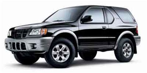how to sell used cars 2003 isuzu rodeo lane departure warning sell my isuzu rodeo sport to leading isuzu buyer webuyanycar com