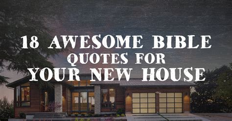 quotes about building a home 96 new home quotes sayings images and pictures wall4k