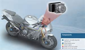 Abs Brake System In Bike Price Mechanical World Anti Lock Braking System Abs