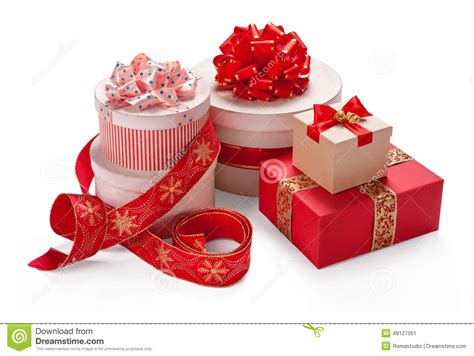 new year gift packaging gift packaging boxes with a bow merry new