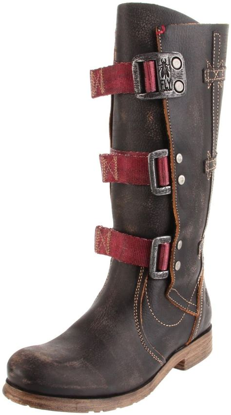 the best motorcycle boots 177 best images about motorcycle steunk on pinterest