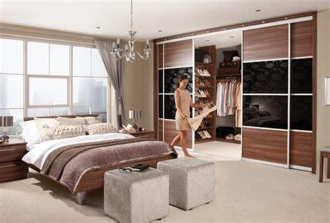 cuartos matrimoniales de lujo