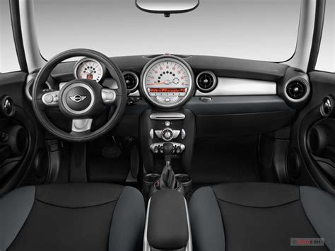 free service manuals online 2012 mini cooper interior lighting 2010 mini cooper pictures dashboard u s news world report