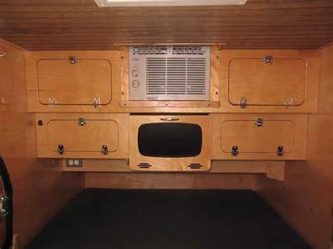 photos of galley options teardrops etc pinterest trailers trailer storage and teardrop c inn teardrop 560 ultra ac option with storage shown