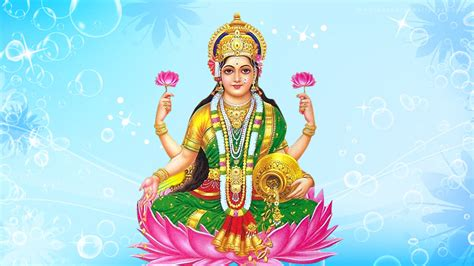 god laxmi themes download download free hd wallpapers of maa laxmi devi