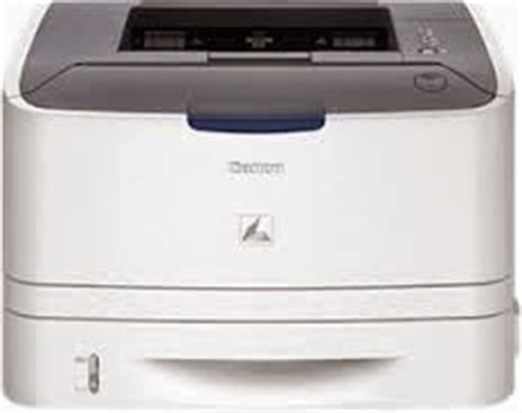download resetter printer canon mp237 resetter canon mp237 free download akissonyourmolteneyes