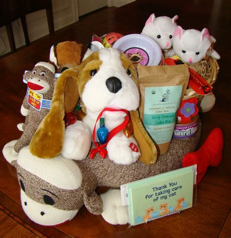 sjcma holiday boutique chance drawing gift baskets