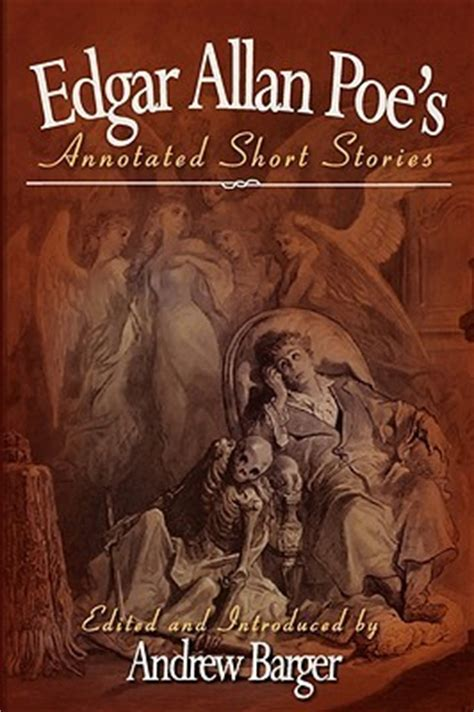 summary the handmaidâ s tale books edgar allan poe s annotated stories by edgar allan