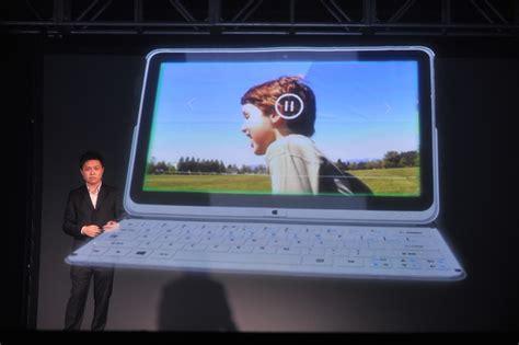 Harga Acer R7 acer aspire p3 dan aspire r7 dilancarkan untuk pasaran