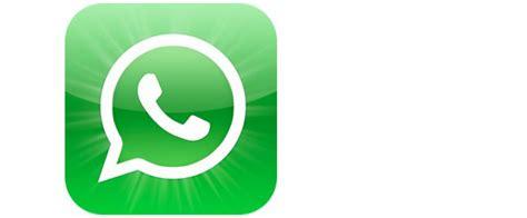 imagenes nuevas de whatsapp im 225 genes de whatsapp im 225 genes