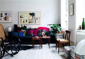 wishlisted navy blue velvet sofa max tons