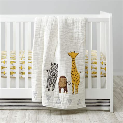 baby bedding sets south africa baby crib bedding sets for a nursery the land of nod