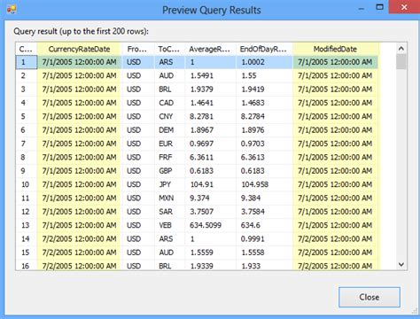 varchar date format php excel convert integer to datetime excel convert time to