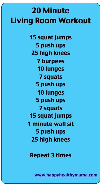 17 best ideas about workout routine on
