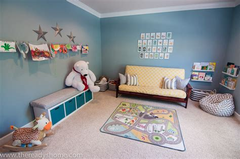 living room playroom living room turned playroom project nursery