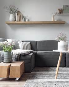 Nordic Living Room 25 Best Ideas About Nordic Living Room On Pinterest