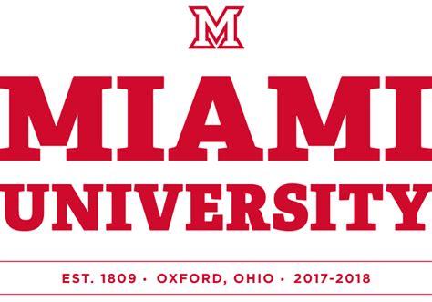 Of Miami Mba Reviews by Original Miami