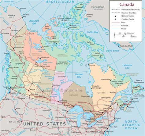 map it canada canada map related keywords suggestions canada map